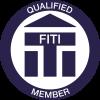 FITI-logo
